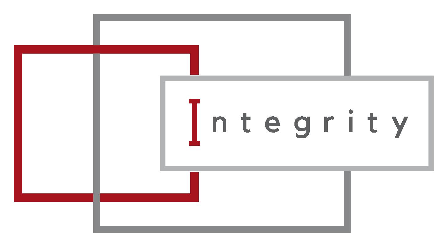 Integrity Srl
